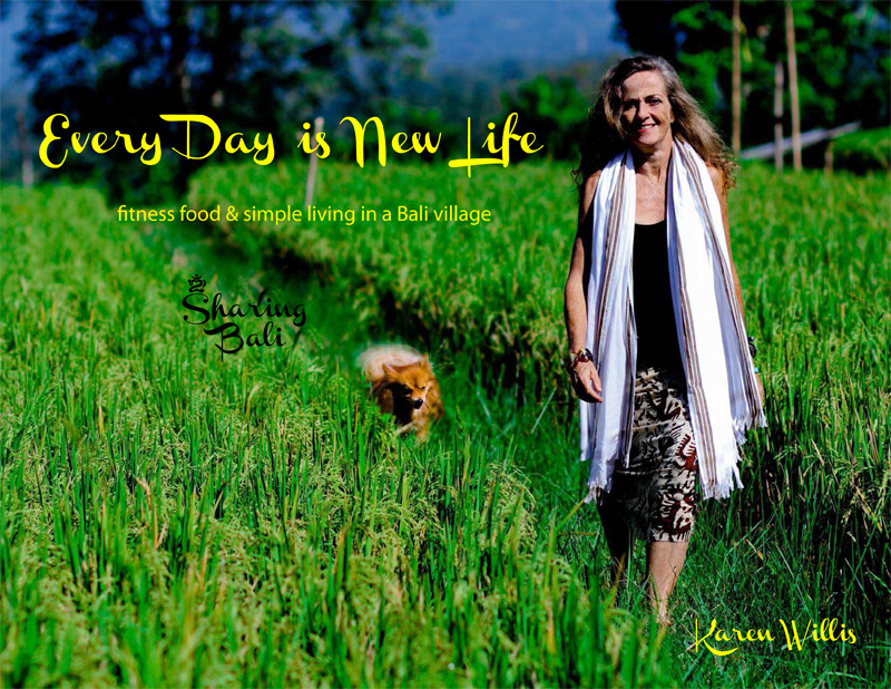 every-day-is-new-life