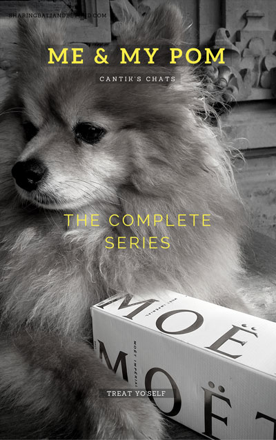 THE-COMPLETE-SERIES